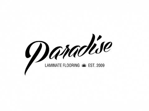 Ламинат Paradise (Парадис)