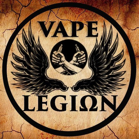 Vape Shop Legion | г. Серпухов Московская обл.