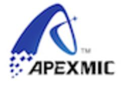 Компания Apex выпускает чипы для картриджей HP 913 для принтеров Hewlett Packard PageWide 477dw, 377dw, 352dw, 452dw, P57750dw