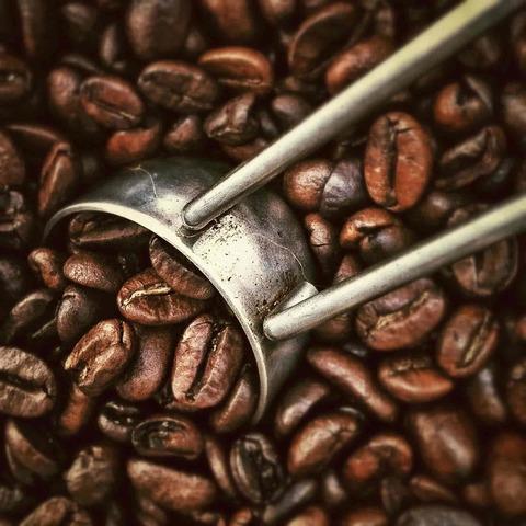 Кофе Спешиалти (speсialty) - что это?