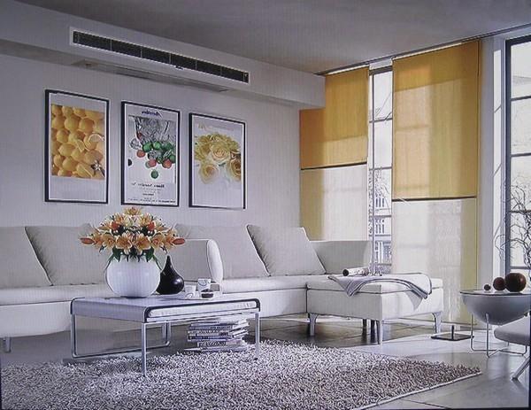 Вентиляция в квартире – современные решения