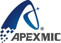 Новые чипы от ApexMic