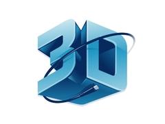 Обзор популярных и надежных 3D-сканеров (часть 1)