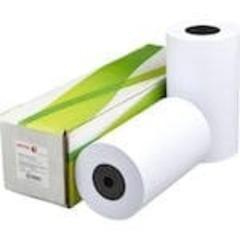 Xerox расширяет ассортимент материалов для струйной и лазерной печати
