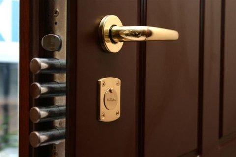 Стальные двери - уровень защиты определяется ценой