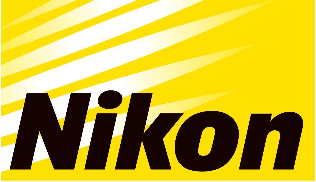 Компания Nikon планирует реструктуризацию