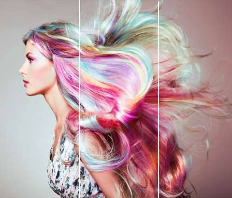 Топ-7 тенденцій фарбування волосся в 2021 році