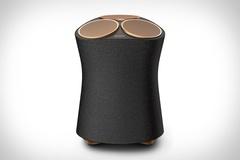 Новая премиальная акустика Sony получила неодимовые магниты в динамики