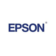 Epson начинает продажи сублимационных плоттеров SureColor F9370 со скоростью печати 108 м2 в час