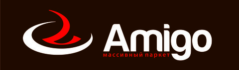 Что нужно знать перед укладкой массивной доски AMIGO!