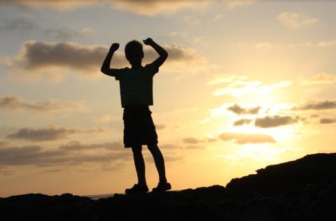 Почему важно научить ребёнка отвечать развернуто и приводить аргументы?