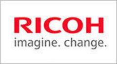 Ricoh снимает с производства монохромные лазерные устройства сегмента Low End