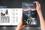 Новый каталог Ramon Soler 2021