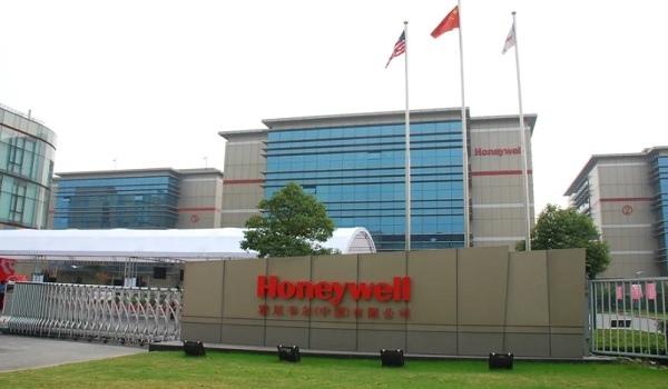 Honeywell разрабатывает покрытие, убивающее коронавирус