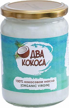 Главный секрет Кокосового масла