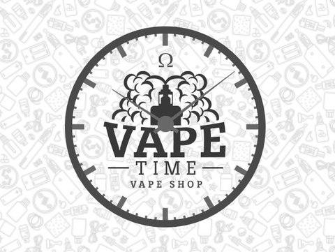Vape Time, г. Ижевск