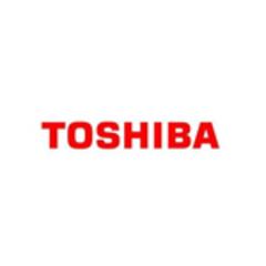Обновление модельного ряда Toshiba e-STUDIO