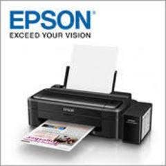 «Фабрика печати Epson» – лучшее решение для экономичной печати
