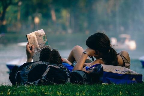 Как выучить иностранный язык в декрете?