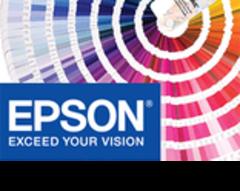 В России и странах СНГ стартовали продажи новых принтеров EPSON SureColor SC-P с 99% цветовым охватом библиотеки Pantone