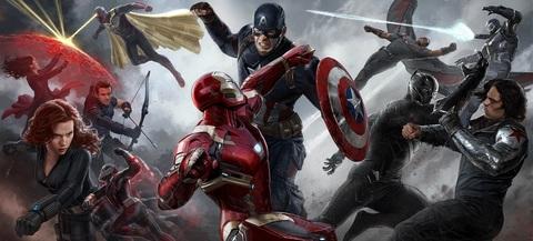Кевин Файги: Женщины-режиссёры в будущих фильмах Marvel