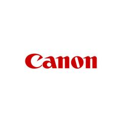 Canon выпускает в продажу новые плоттеры imagePROGRAF iPF830, iPF840, iPF850