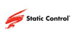 Изменения в ассортименте Static Control