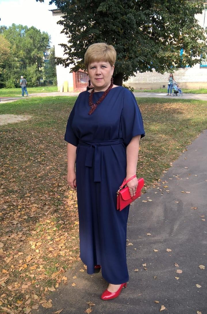 Отзыв о платье 4117 (4)