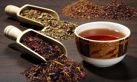 Выбираем хороший чай правильно