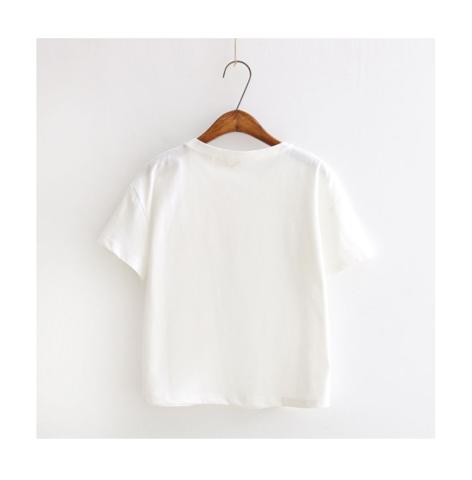 Советы как выбрать хорошую одежду в секонд-хенде🕺🏻