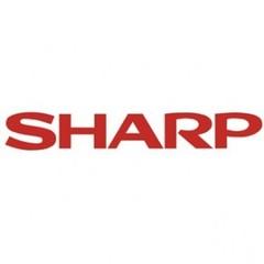 Расширение ассортимента лазерных чипов для Sharp