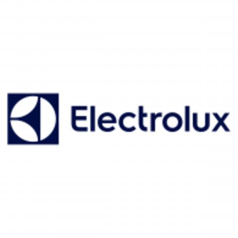 Каталог и коды ошибок кондиционеров Electrolux