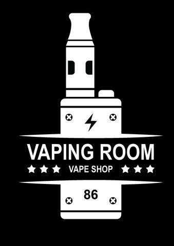 Vaping Room, г. Сургут