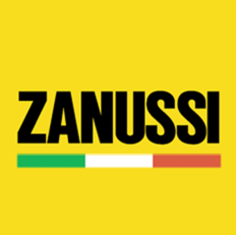 Каталог и коды ошибок кондиционеров Zanussi