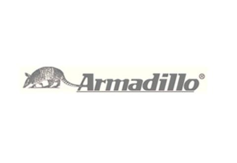 В продаже появились автоматические пороги бренда Armadillo.