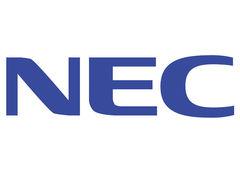 Большие возможности с новыми мониторами NEC