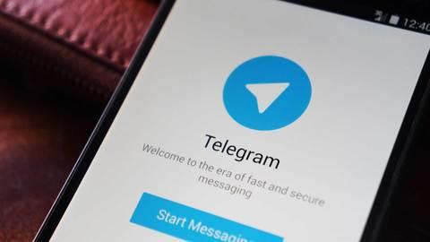RedLaika в Telegram.