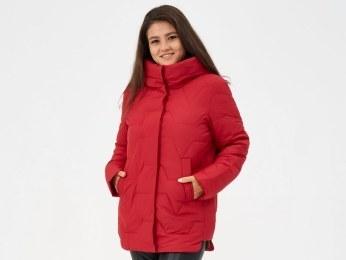Выбор женской зимней куртки под тип фигуры