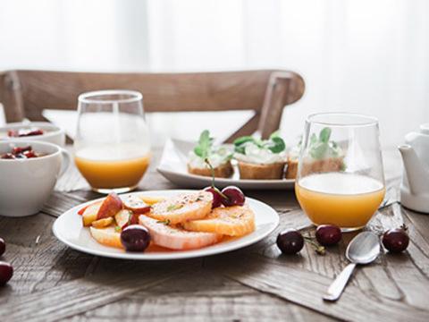 Какие фрукты полезны для здоровья. 25 сладких вариантов