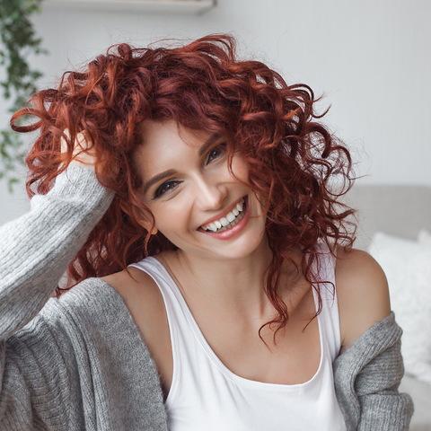 Как выбрать натуральный шампунь для волос