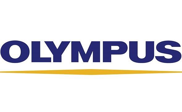 Olympus не представят собственную матрицу в ближайшее время