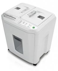 В продаже появились уничтожители для бумаги Ideal: SHREDCAT 8280СС, SHREDCAT 8240CC, SHREDCAT 8240.