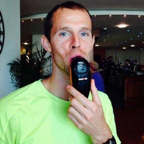 Насколько важна разминка дыхательных мышц перед тренировкой?