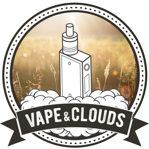 VAPE & CLOUDS, г. Череповец