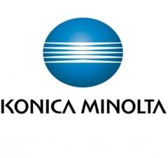 Монохромные МФУ Konica Minolta для офиса