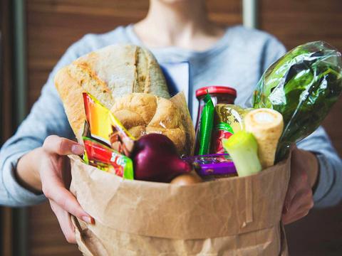 Зачем покупать продукты у нас?
