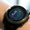 Часы Garmin для спортсменов и любителей фитнеса