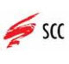 Предложение SCC для «свежих» моделей HP