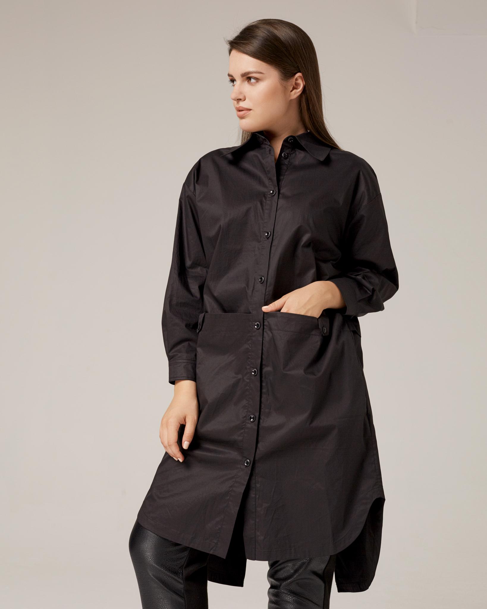 Hassfashion - бренд, учитывающий самые новые тренды моды!