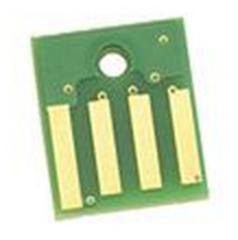Тонер и чипы SCC для Lexmark MS/MX